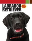 Pdf Labrador Retriever Telecharger