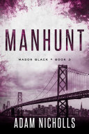 Manhunt [Pdf/ePub] eBook