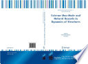 Extreme Man Made and Natural Hazards in Dynamics of Structures