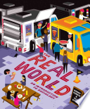 The Real World  : An Introduction to Sociology