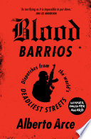 Blood Barrios