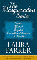The Masqueraders Series