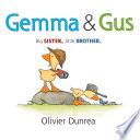 Gemma   Gus