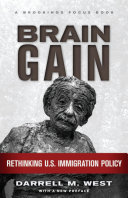 Brain Gain Pdf/ePub eBook