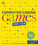 Computer Coding Games for Kids [Pdf/ePub] eBook