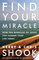 Find Your Miracle Book