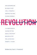 Revolution Pdf/ePub eBook