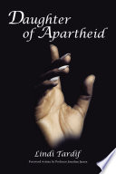 Daughter of Apartheid