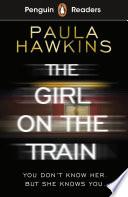Penguin Readers Level 6  The Girl on the Train  ELT Graded Reader
