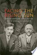 Facing the Rising Sun