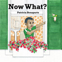 Now What? ebook
