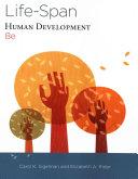 Life Span Human Development Mindtap Psychology 1 Term Access