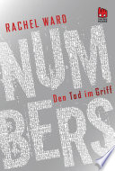 Numbers - Den Tod im Griff (Numbers 3)