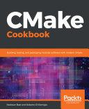 Pdf CMake Cookbook