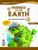 Friends of the Earth class 5