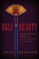 Ugly Beauty [Pdf/ePub] eBook