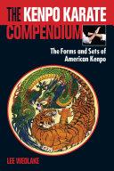 The Kenpo Karate Compendium