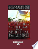 Protecting Your Home from Spiritual Darkness  Large Print 16pt  Book PDF
