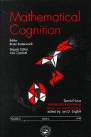 Mathematical Reasoning Book
