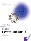 X Ray Crystallography