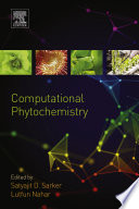 Computational Phytochemistry Book