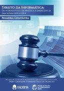 Direito da Informática - Col. 1