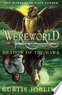 Wereworld: Shadow of the Hawk