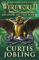 Wereworld: Shadow of the Hawk [Pdf/ePub] eBook