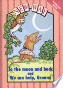 Books - To the Moon and Back and We Can Help Granny | ISBN 9780174015062