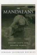 Pdf The Mandaeans Telecharger
