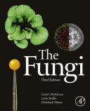 The Fungi [Pdf/ePub] eBook
