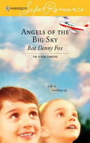 Pdf Angels of the Big Sky Telecharger
