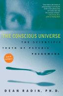 The Conscious Universe [Pdf/ePub] eBook
