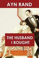 The Husband I Bought