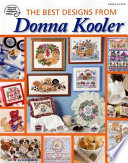 The Best Designs from Donna Kooler