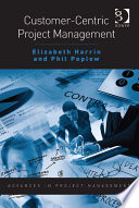 Customer Centric Project Management