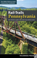 Rail Trails Pennsylvania