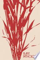Plant Pathology Book