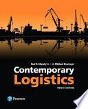 Contemporary Logistics