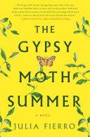 The Gypsy Moth Summer Pdf/ePub eBook