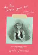 The Fire Never Goes Out Pdf/ePub eBook