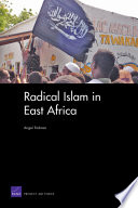 Radical Islam in East Africa