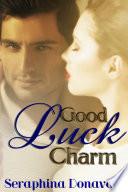 Good Luck Charm Book PDF