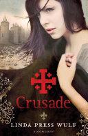 Crusade [Pdf/ePub] eBook