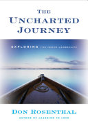 The Uncharted Journey