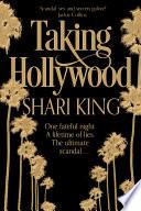 Taking Hollywood