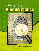 Principle of Bioinformatics