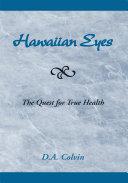 Hawaiian Eyes Pdf/ePub eBook