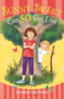 Sunny Sweet Can So Get Lost [Pdf/ePub] eBook