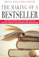 The Making of a Bestseller